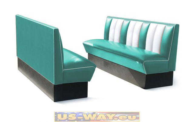 Us Diner Möbel ist beste design für ihr haus ideen