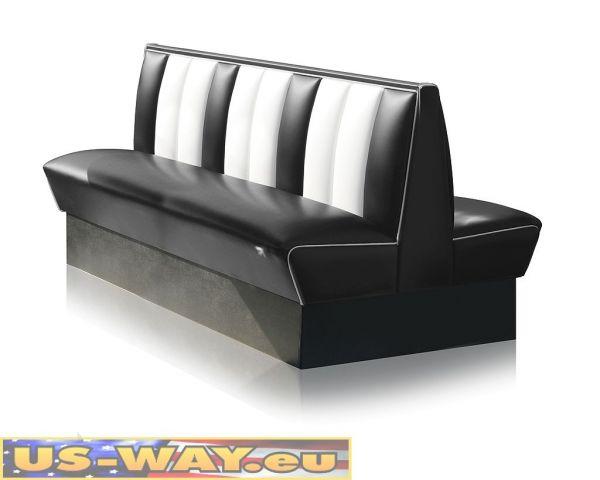 reproduktion amerikanischer dinerb nke fach versandhandel us way e k. Black Bedroom Furniture Sets. Home Design Ideas