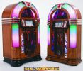 Sound Leisure - Manhattan Jukbox